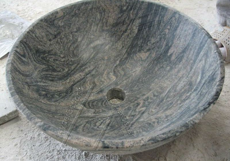 China hot sale used bathroom sinks for sale