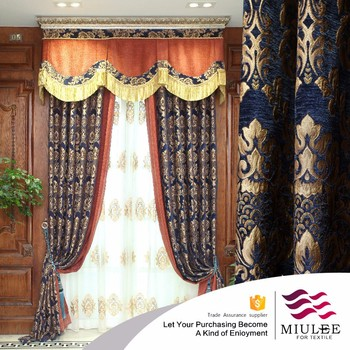 german lace fabric organza curtains with door curtain rope buy organza curtains german lace. Black Bedroom Furniture Sets. Home Design Ideas