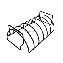 rib rack for grill rib rack for grill suppliers and manufacturers Spare Ribs rib rack for grill rib rack for grill suppliers and manufacturers at alibaba