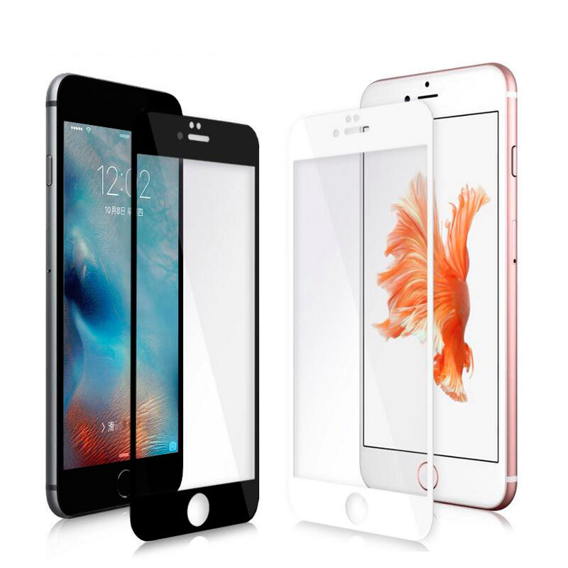 For iPhone 8 Tempered Glass, For iPhone 8 Tempered Glass Screen Protector, Tempered Glass for iPhone 8 фото