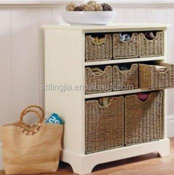 industrial furniture hobby lobby smart wood tv cabinet designs