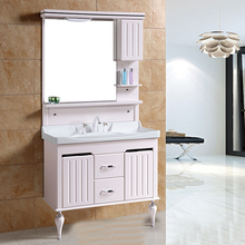 Pink Bathroom Vanity, Pink Bathroom Vanity Suppliers And Manufacturers At  Alibaba.com