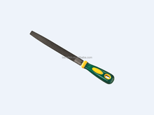 Berrylion Hand Tools Files 300mm Half Round File