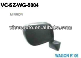 Mirror For Suzuki Wagon R 04-06