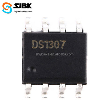 Ds1307 (wire Serial I2 C Real Time Clock) - Buy Ds1307 Programmable ...