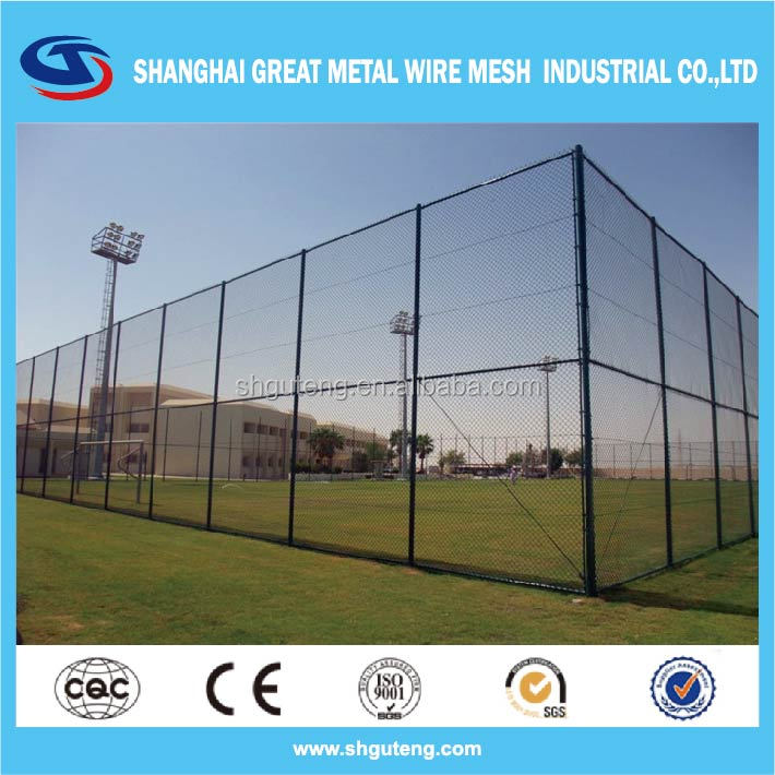 China anping High quality japanese fence Convenient installation
