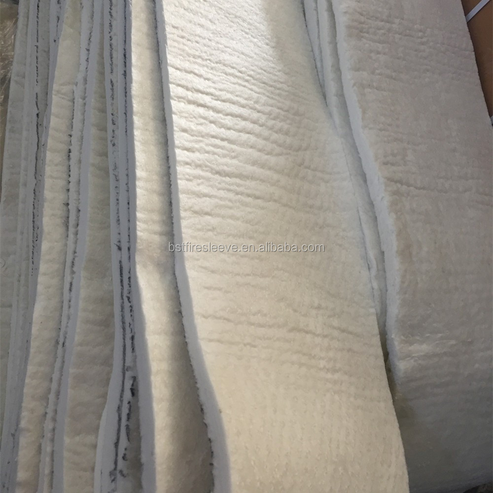 electrical outdoor heat mats electrical outdoor heat mats suppliers