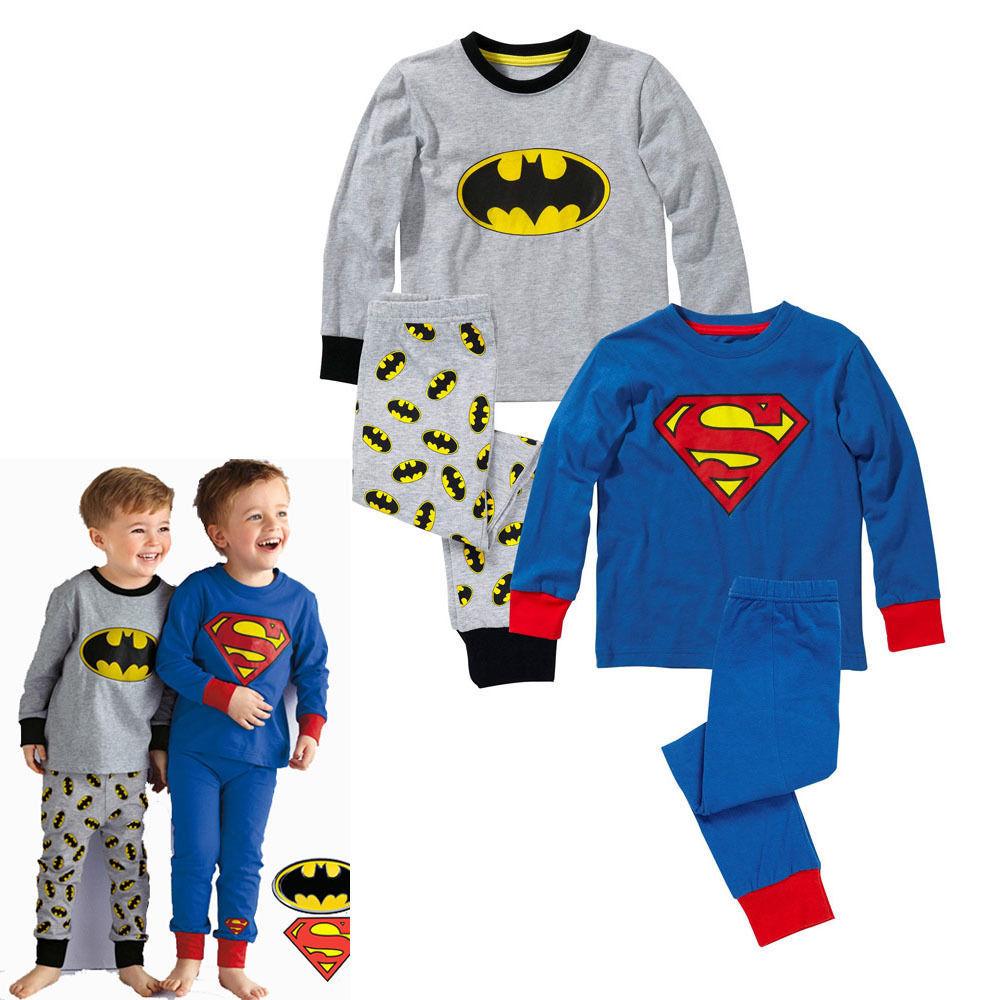 Cheap Nightwear Boys, find Nightwear Boys deals on line at Alibaba.com