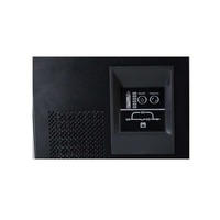 Wholesale Uninterruptible Power Supply 15kva 12kw working online UPS
