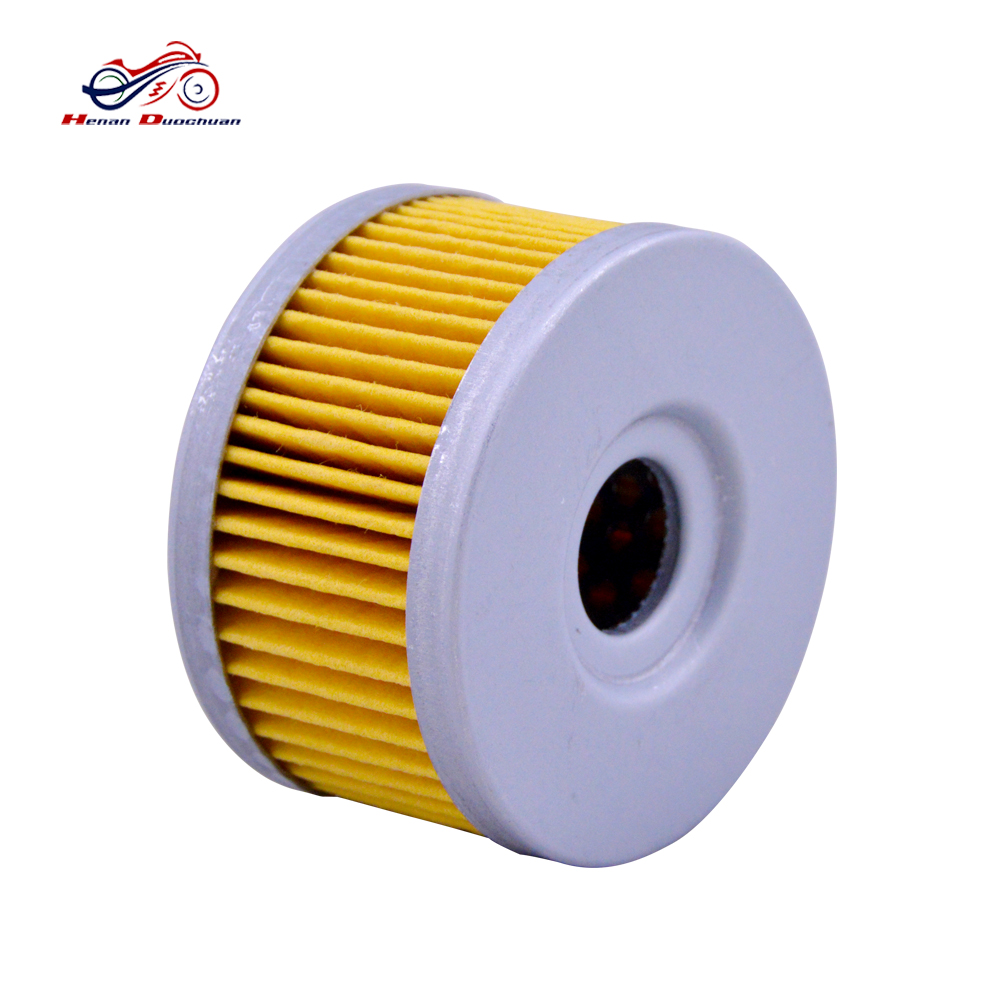 Gn250 Types Of Fuel Filter Motorcycle Oil Element Buy Filterfoam Filtersparker Product On