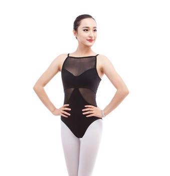 6fe791307cb1 Clb0008 Adult Wholesale Rhythmic Leotards Gymnastics Girls - Buy ...