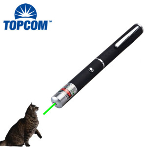Wholesale 1mw 5mw 405nm Red Green Blue Violet Purple uv Laser Light Pen Pointer