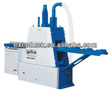 China Frame Saw China Frame Saw Manufacturers And Suppliers On