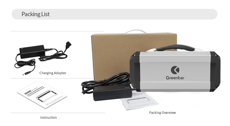 110v/220v Ac Dc Output Portable Solar Generator 500 Watt System Off Grid  For Home Appliances - Buy Portable Solar Generator,220v Solar Power