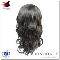 Made In China Alibaba 5a Top Grade lace wigs 2012