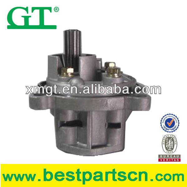 p50 hydraulic gear pump p50 hydraulic gear pump suppliers and p50 hydraulic gear pump p50 hydraulic gear pump suppliers and manufacturers at alibaba com