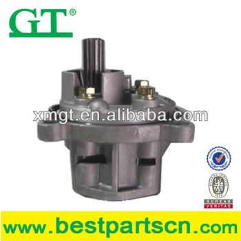 Parker hydraulic gear pump p50 buy parker hydraulic gear for Parker hydraulic motor distributors