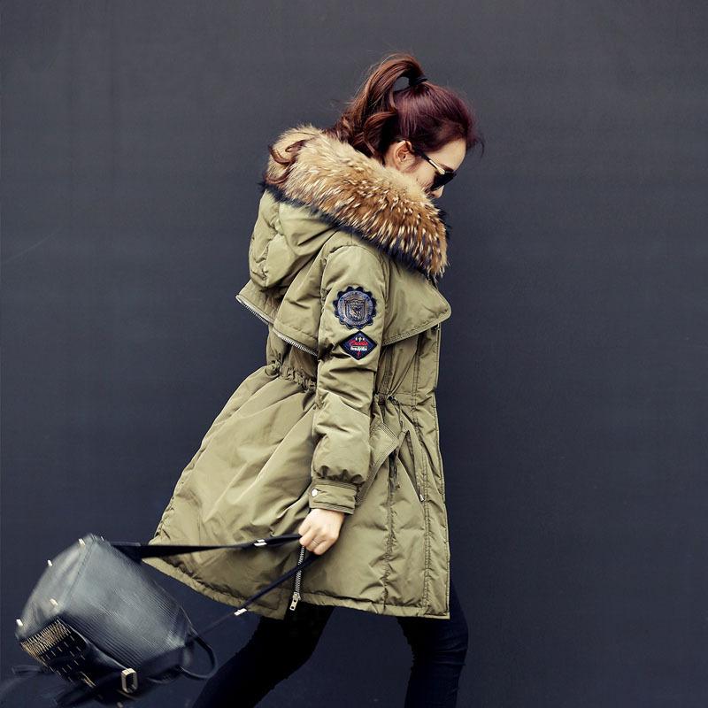 Womens designer coats on sale