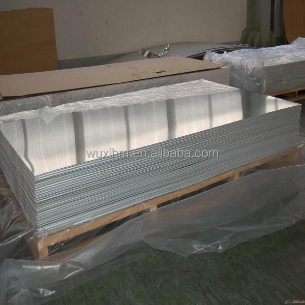 201 stainless stell sheet