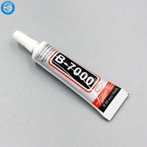FORWARD Best B7000 Glue 15ml Industrial Strength Super Adhesive Clear Liquid For Phone Repair or DIY