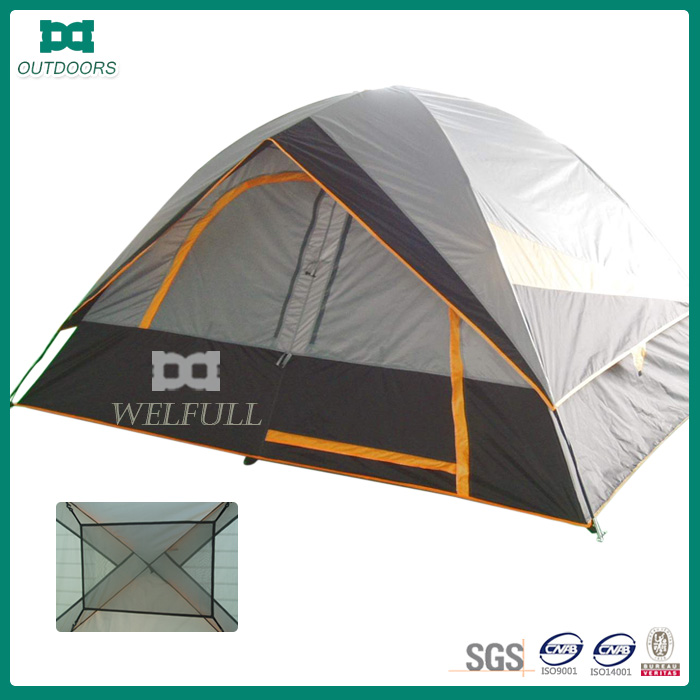 Heat Resistant Tents Heat Resistant Tents Suppliers and Manufacturers at Alibaba.com  sc 1 st  Alibaba & Heat Resistant Tents Heat Resistant Tents Suppliers and ...