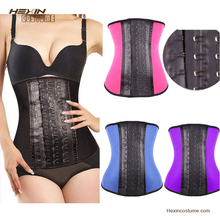 2016 New rubber hooks latex mature sexu bustier
