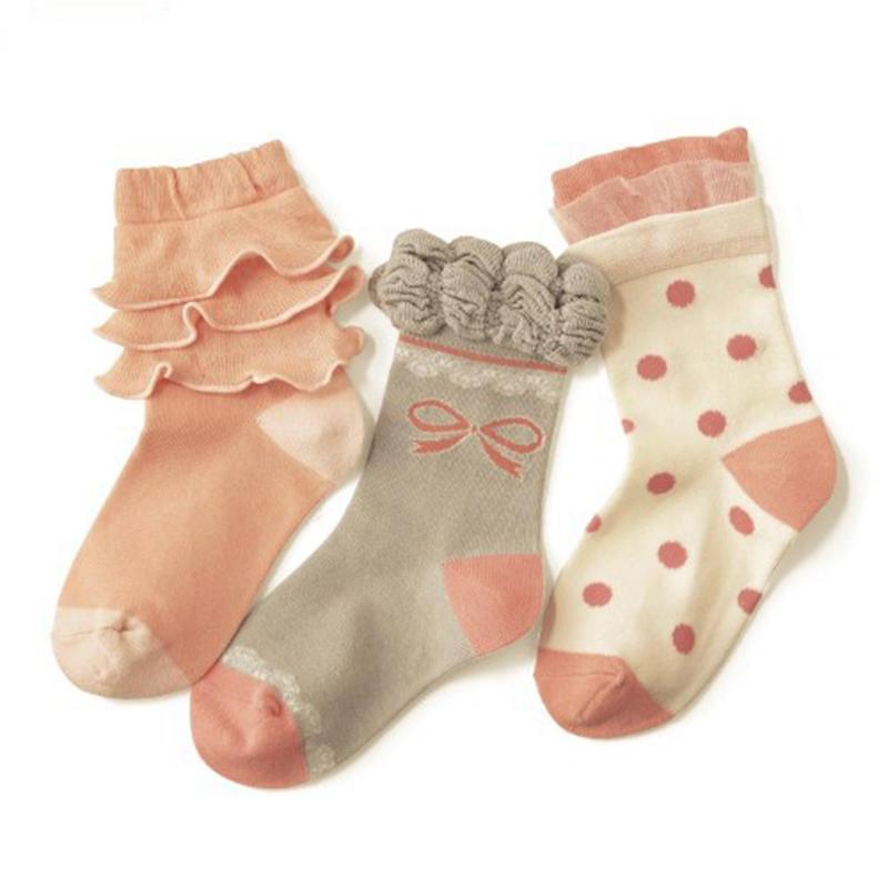 Cheap Cute Girls Wearing Socks, find Cute Girls Wearing Socks ...