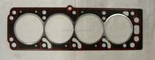 Auto Sealing Parts of Top HEAD GASKET FOR OPEL Engine 2.0,OEM:90114860