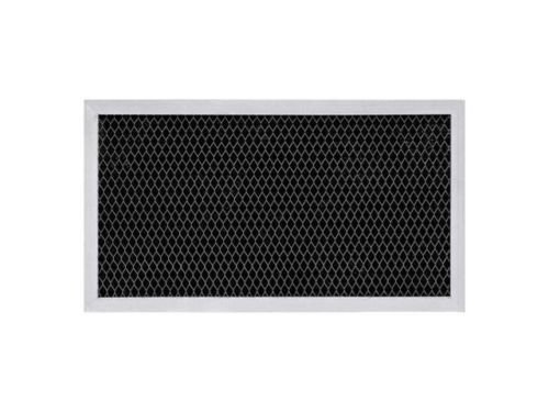 NewPowerGear 2 Pack Microwave Charcoal Filter Replacement For AP2027740, 2202, AH243779, EA243779, JX81A, PS243779, WB02X9883