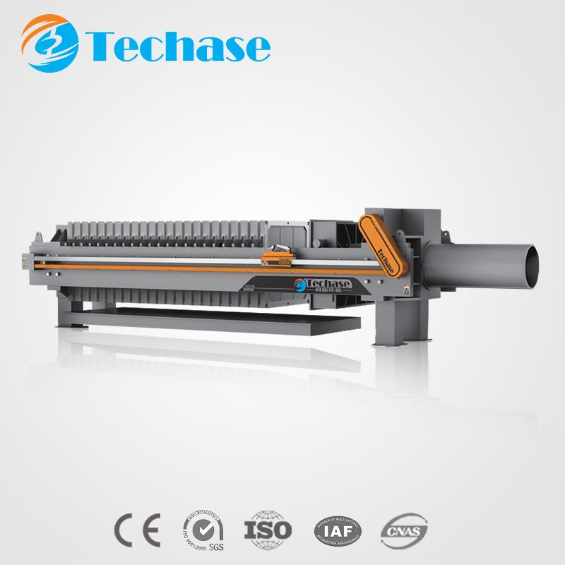 Finden Sie Hohe Qualität Filterpressenplatte Hersteller und ...