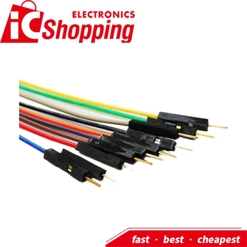 Generous 3 Humbucker Guitar Thick Bulldog Remote Vehicle Starter System Square Automotive Service Bulletins Circuit Diagram Of Solar Power System Old Solar Cell Connection Diagram FreshHow To Wire A Fuse Box Jumper Wire, Jumper Wire Suppliers And Manufacturers At Alibaba