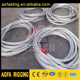 endless grommet wire rope sling