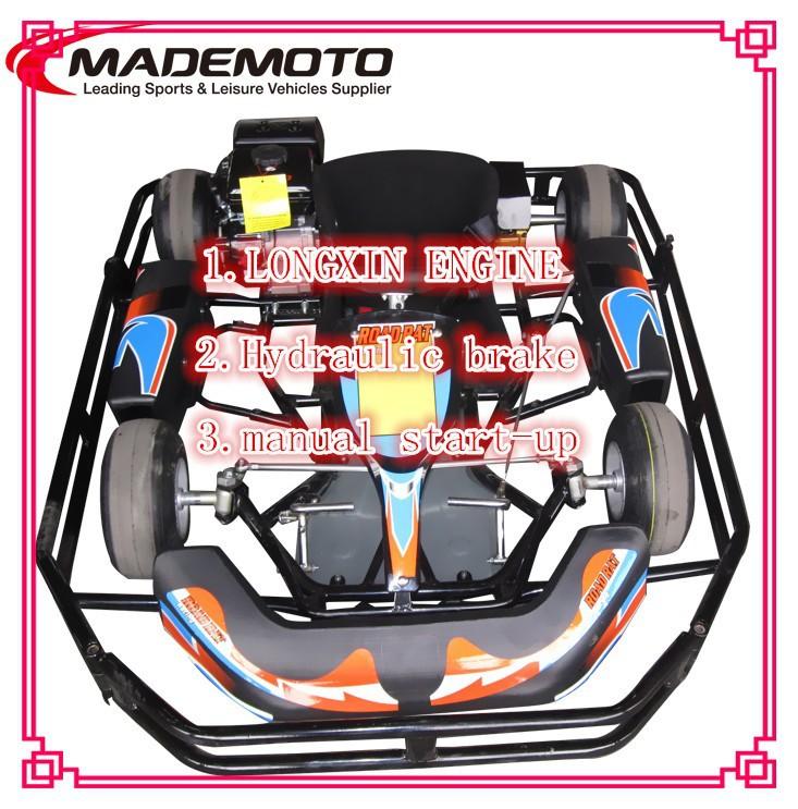 Mini Racing Go Kart For Kids, Mini Racing Go Kart For Kids ...