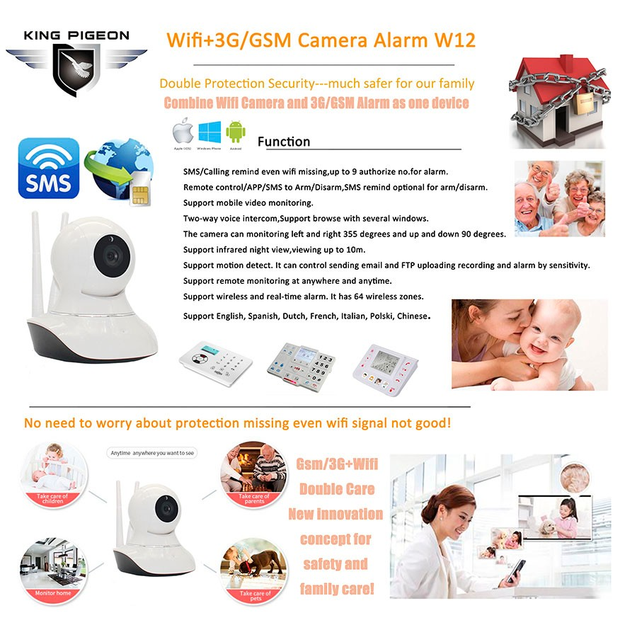 micro spy cctv camera night vision dc pan and tilt cctv outdoor anboqi ccd video camera dash cam ip camera