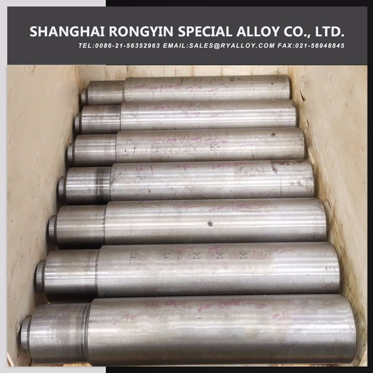 China Promotion Low Price Steel Shaft