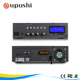 Free Shipping Mini MP3 Player Bluetooth Power Amplifier