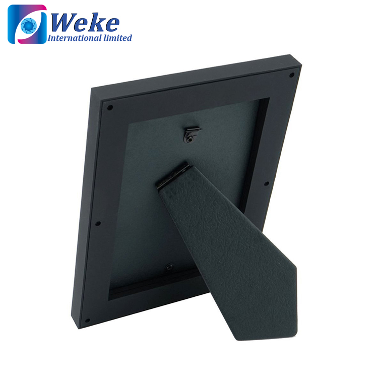 Amazing Hidden Camera Picture Frame Ideas - Custom Picture Frame ...