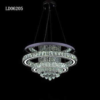 Indoor Decorative Chandelier Led Ceiling Lamp Hanging Lighting Product