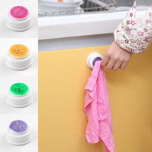 Držák do koupelna na malý ručník