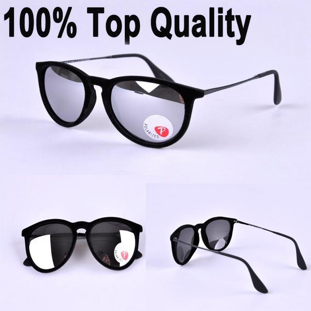 5b9a12f40e ... coupon code ray ban rb4165 justin ray ban erika aliexpress ray ban  sunglasses aliexpress eb0d2 bcec3