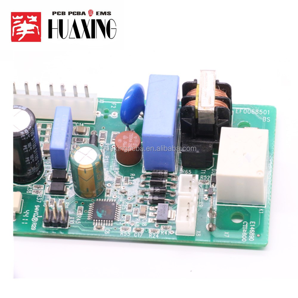 Turnkey Electronic Components Pcb Assembly Service And Contract  Manufacturing Assembly - Buy Pcb Assembly Service,Contract Manufacturing