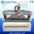 China Lineaire Type auto gereedschapswissel CNC Router, 9kw 1325 3D hout CNC ROUTER