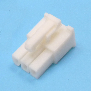 Molex 5557 Electrical Connectors Types cable connector pin wire connector