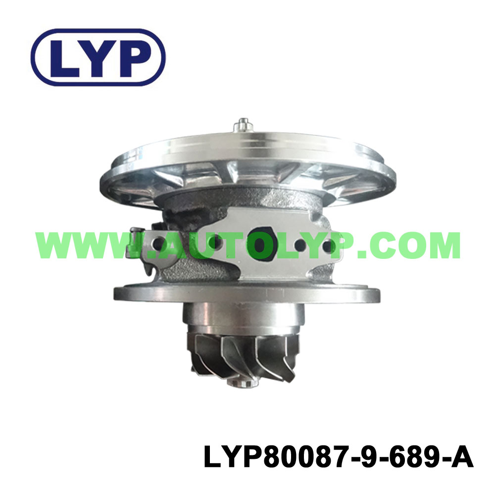 TURBOCHARGER CARTRIDGE CHO TOYOTA VIGO 3000 VGT CT20V 17201-30160 VNT turbo cho TOYOTA HI-LUX 3.0L 1KD-FTV