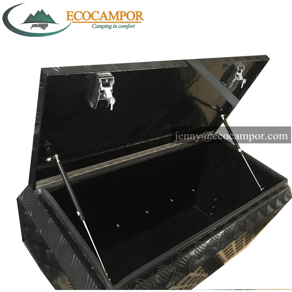 aluminum truck tool box aluminum truck tool box suppliers and at alibabacom