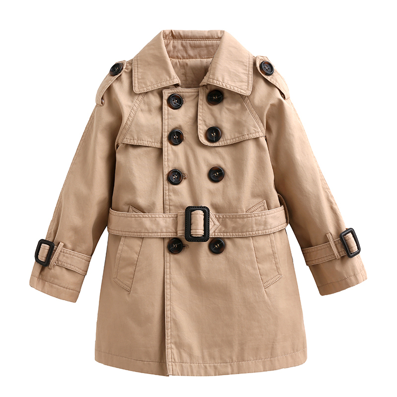 Cheap Rain Jacket Trench find Rain Jacket Trench deals on line at