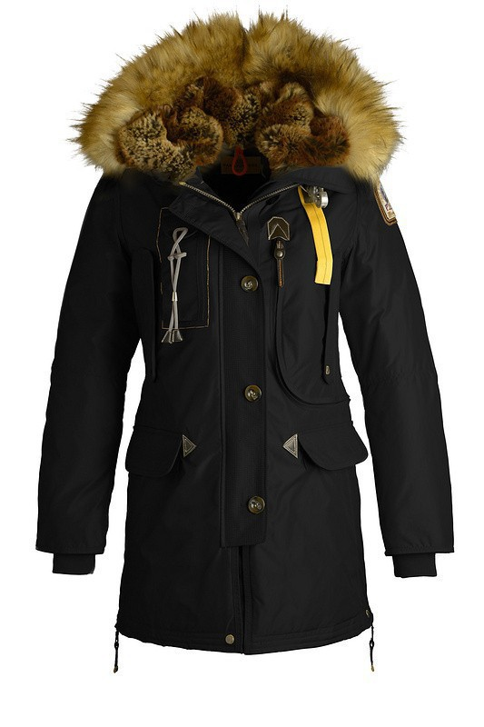 Sale 2014 Brand Women Down Coats Top Quality Best Cheapest