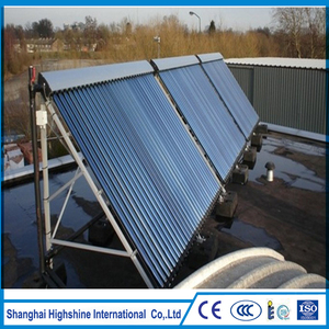 Solar Tube System, Solar Tube System Suppliers and Manufacturers at on earth mobile home, universal mobile home, steel mobile home, green mobile home, gutters mobile home, double roof on mobile home, heat pumps mobile home, hybrid mobile home, real estate mobile home, de markies mobile home, siding mobile home, home mobile home, residential mobile home, electric mobile home, antique vintage mobile home, natural gas mobile home, water mobile home, windows mobile home, insulation mobile home, flooring mobile home,