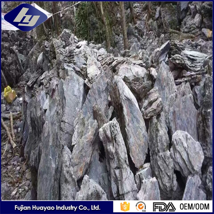 Cheap Landscaping Stones cheap landscaping stone, cheap landscaping stone suppliers and