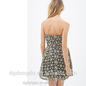 de514175b48 China clothes dongguan wholesale 🇨🇳 - Alibaba
